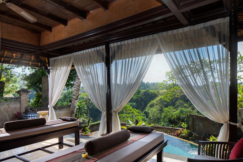 Pita Maha Resort & Spa - ivivu9
