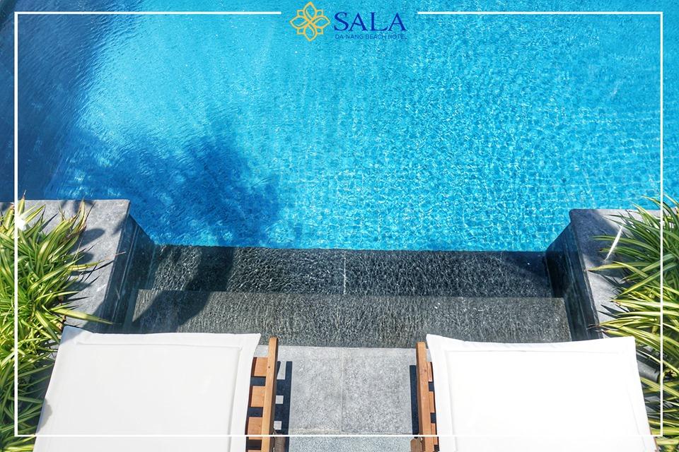 Sala-Danang-Beach-Hotel-ivivu-1