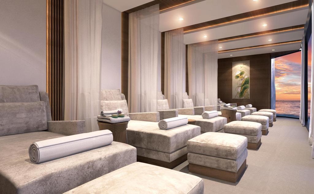 Sala-Danang-Beach-Hotel-ivivu-10