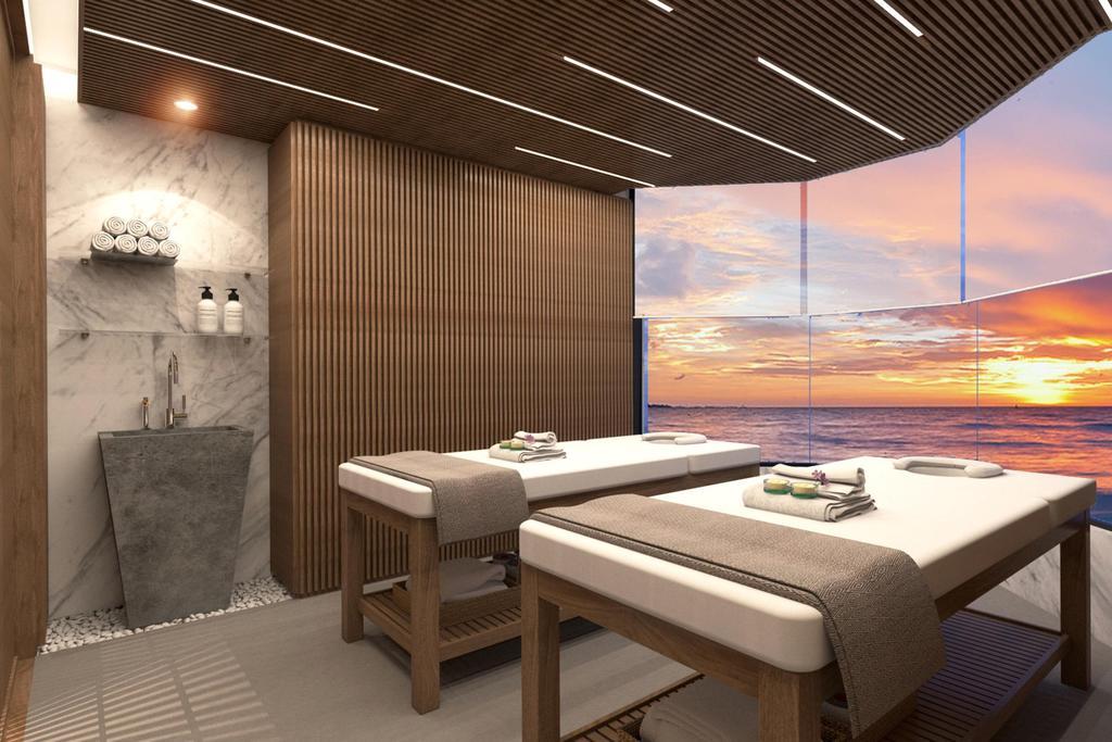 Sala-Danang-Beach-Hotel-ivivu-11