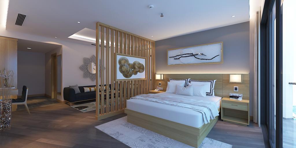 Sala-Danang-Beach-Hotel-ivivu-13