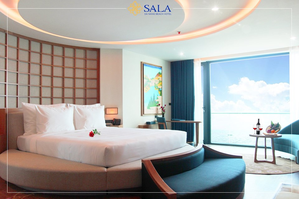Sala-Danang-Beach-Hotel-ivivu-15