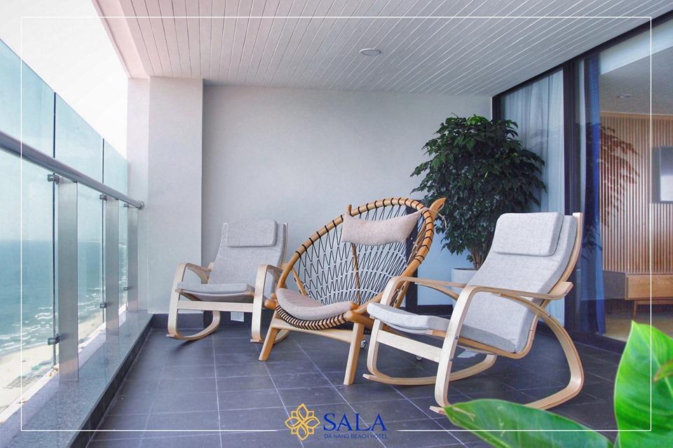 Sala-Danang-Beach-Hotel-ivivu-16