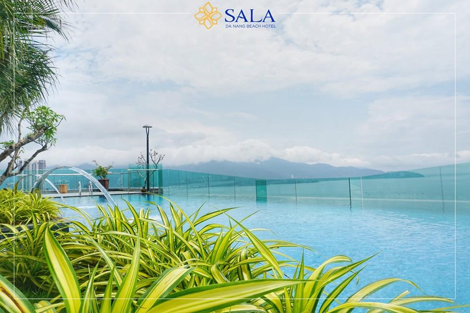 Sala-Danang-Beach-Hotel-ivivu-2
