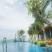 Sala-Danang-Beach-Hotel-ivivu-5