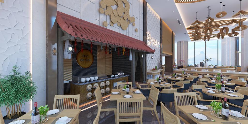 Sala-Danang-Beach-Hotel-ivivu-7