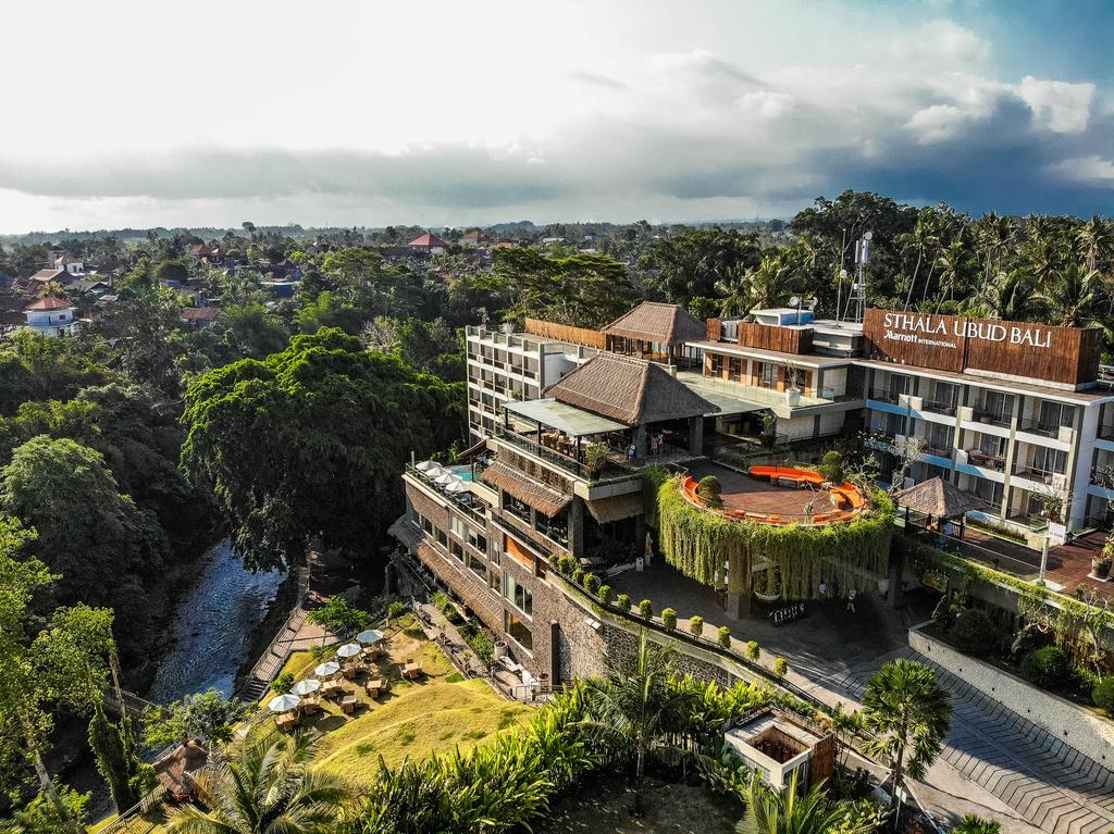 Sthala-A-Tribute-Portfolio-Hotel-Ubud-Bali-ivivu-1