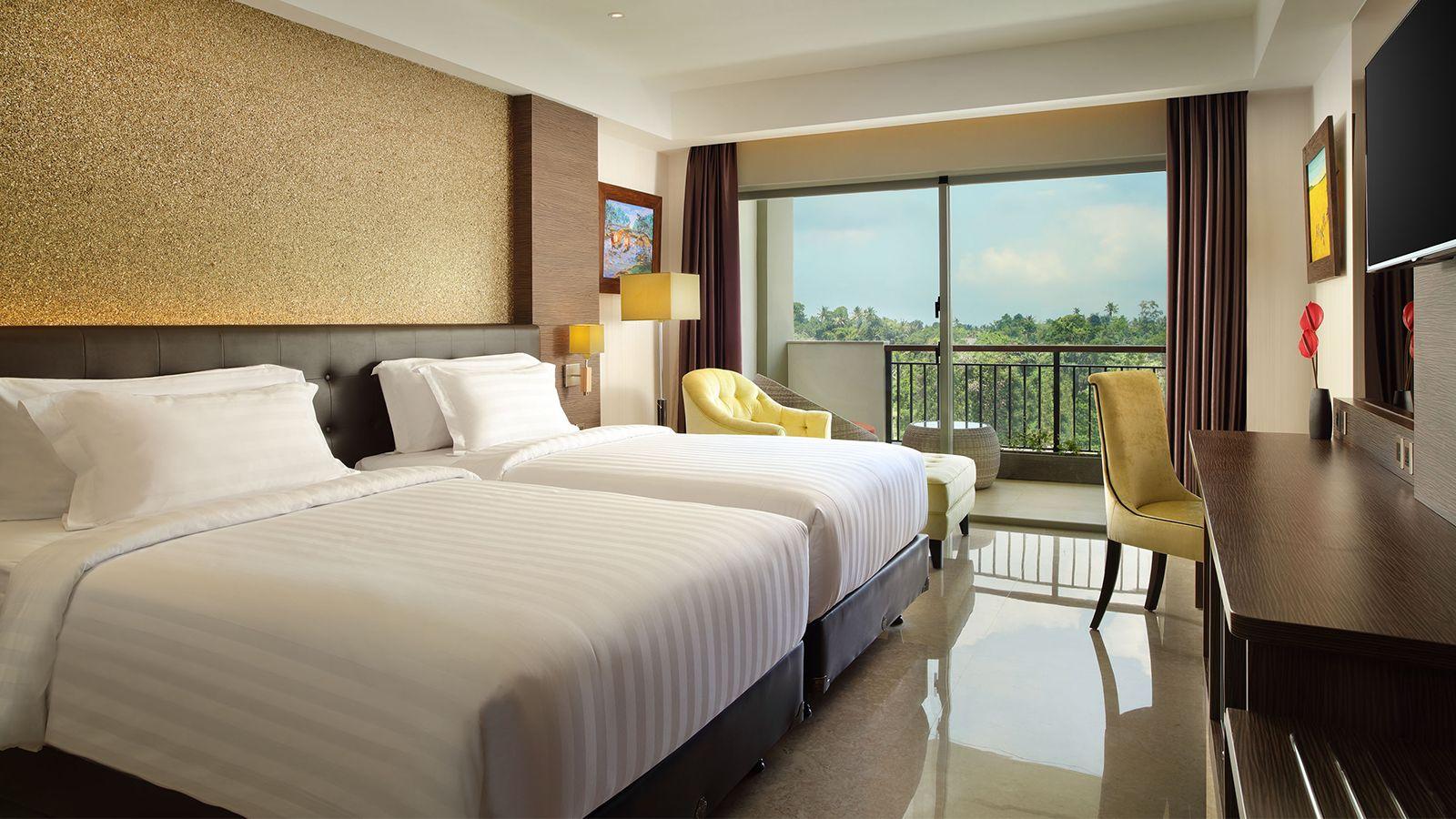 Sthala-A-Tribute-Portfolio-Hotel-Ubud-Bali-ivivu-118