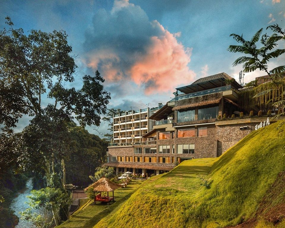 Sthala-A-Tribute-Portfolio-Hotel-Ubud-Bali-ivivu-13