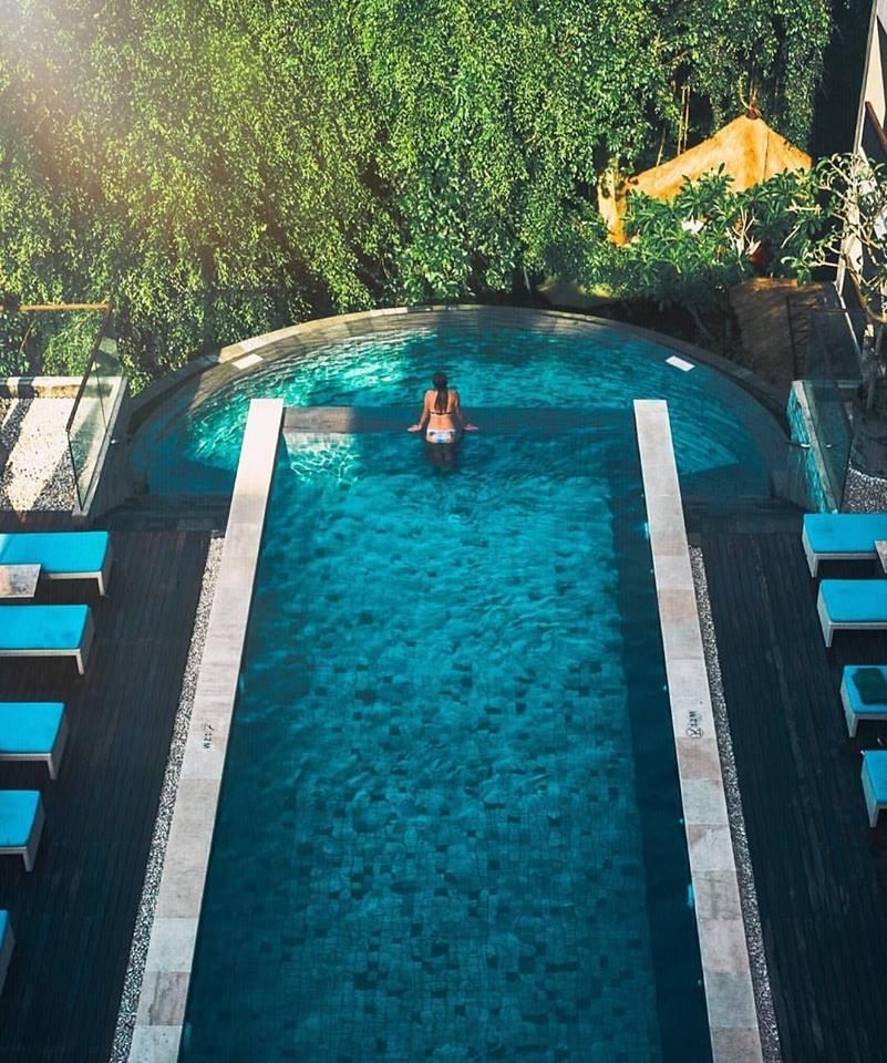 Sthala-A-Tribute-Portfolio-Hotel-Ubud-Bali-ivivu-15