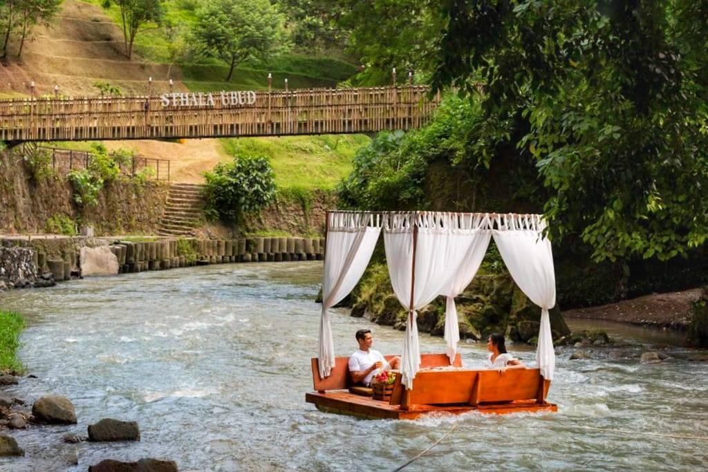 Sthala-A-Tribute-Portfolio-Hotel-Ubud-Bali-ivivu-16
