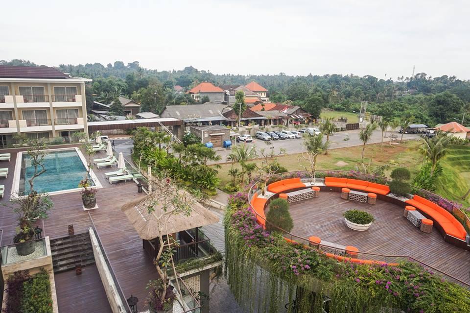 Sthala-A-Tribute-Portfolio-Hotel-Ubud-Bali-ivivu-17
