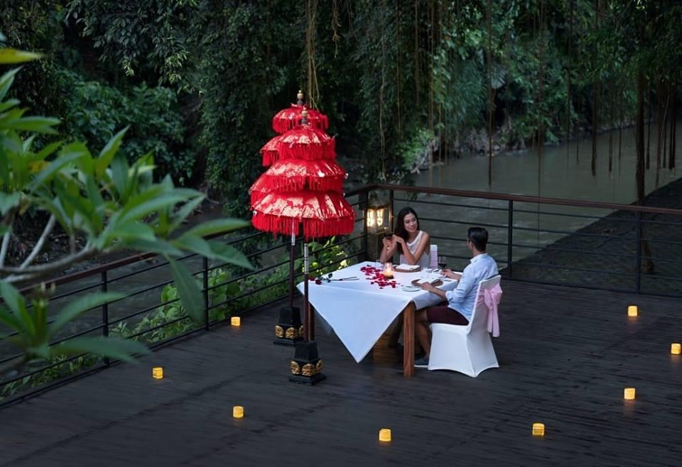Sthala-A-Tribute-Portfolio-Hotel-Ubud-Bali-ivivu-9