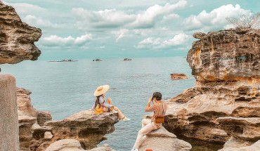 Tour-Phu-Quoc-4N3D-Ha-Noi-Phu-Quoc-VinpearLand-chỉ-7.490.000d-khach-ivivu-2