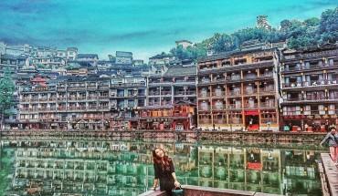 Tour-Truong-Gia-Gioi-Phuong-Hoang-Co-Tran-5N4D-chi-13.990.000d-khach-ivivu-4