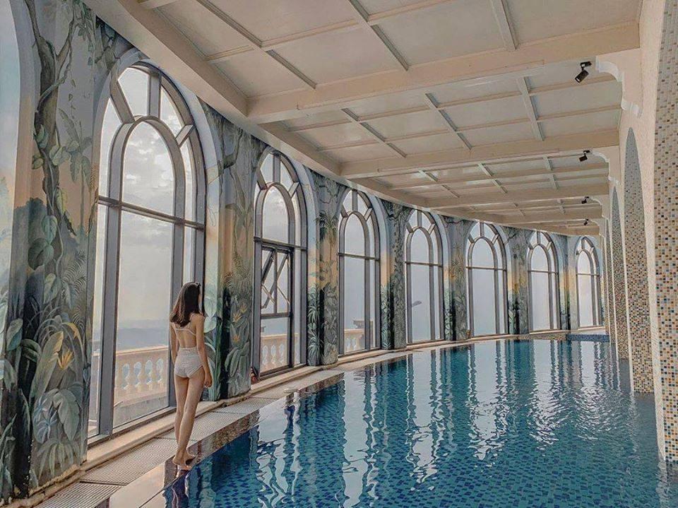 Venus-Hotel-Tam-Dao-ivivu-1