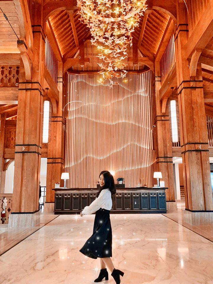 Venus-Hotel-Tam-Dao-ivivu-3