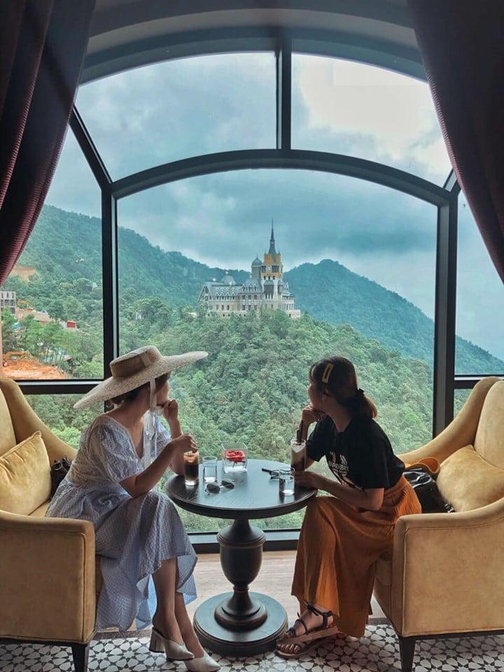Venus-Hotel-Tam-Dao-ivivu-5