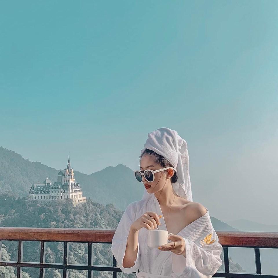 Venus-Hotel-Tam-Dao-ivivu-7