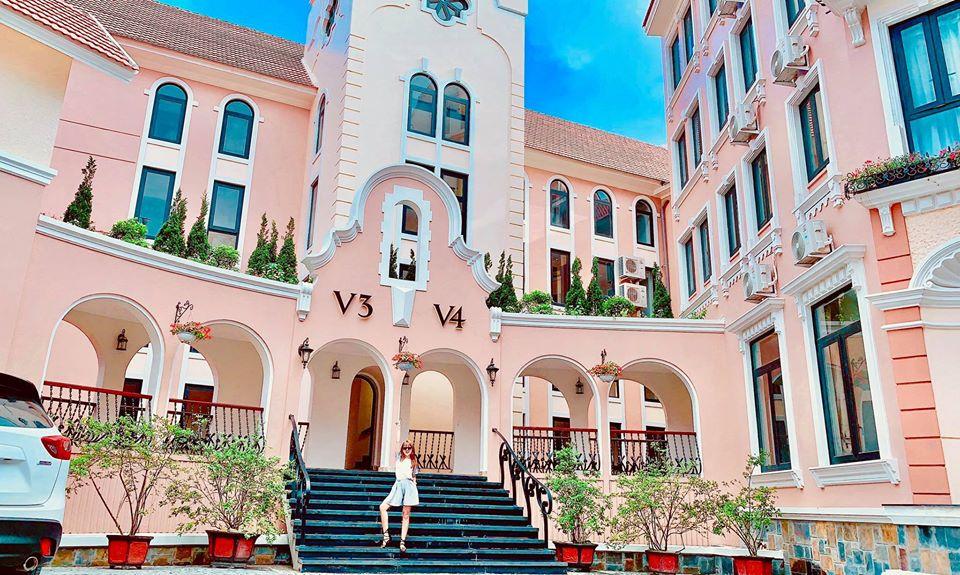 Venus-Hotel-Tam-Dao-ivivu-8