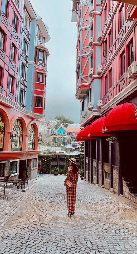 Venus-Hotel-Tam-Dao-ivivu-9