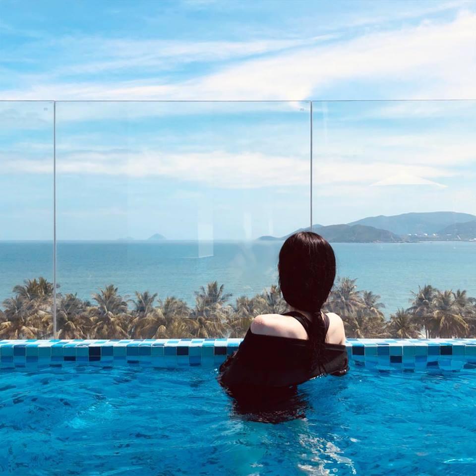 Vinpearl Condotel Beachfront Nha Trang -ivivu-5
