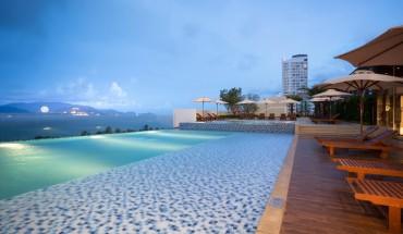 Vinpearl Condotel Beachfront Nha Trang -ivivu-9