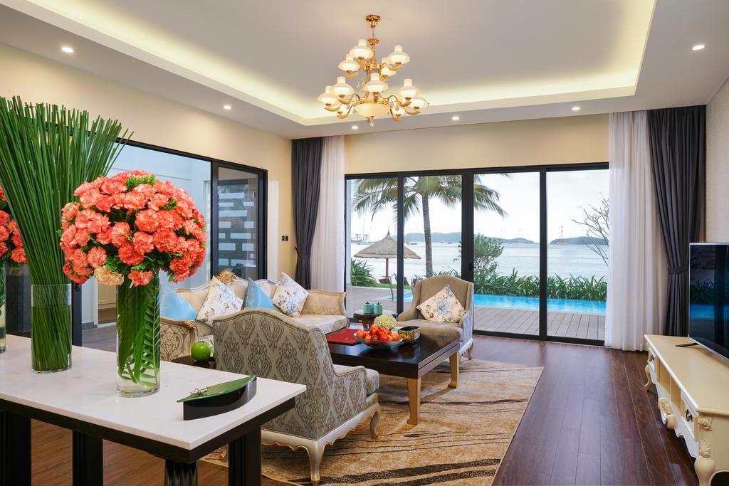Vinpearl-Resort-Spa-Nha-Trang-Bay-ivivu-11