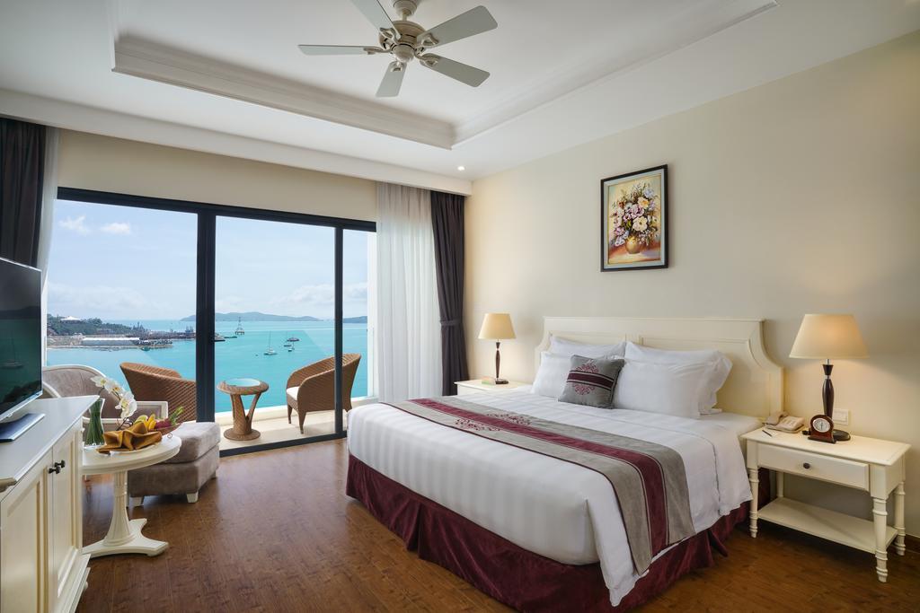 Vinpearl-Resort-Spa-Nha-Trang-Bay-ivivu-16