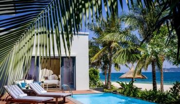 Vinpearl-Resort-Spa-Nha-Trang-Bay-ivivu-9