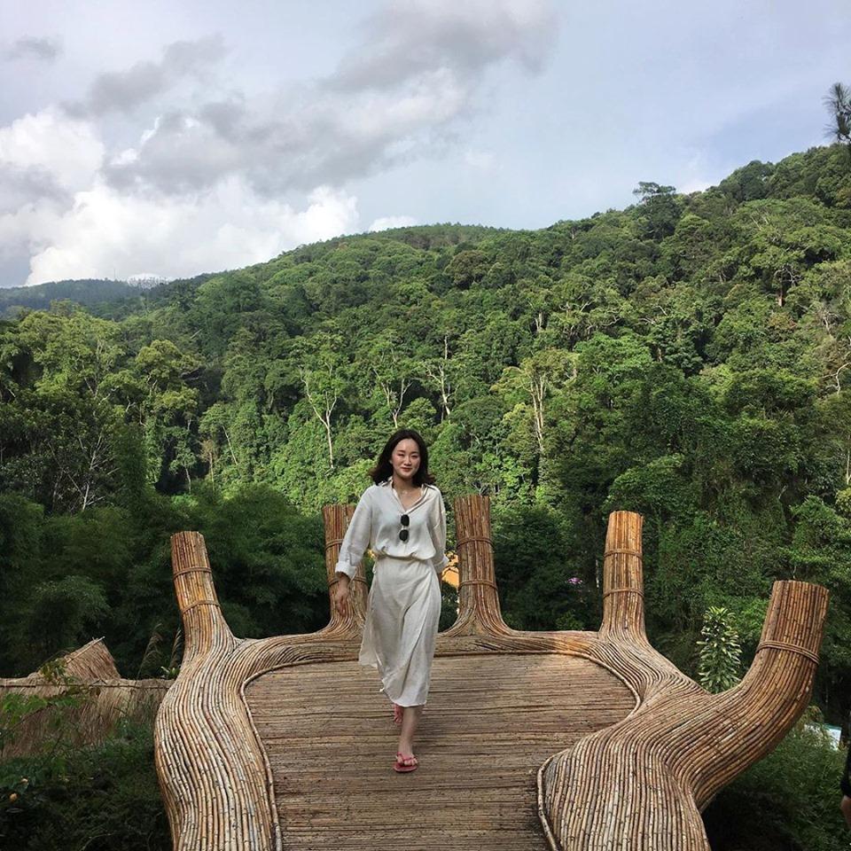 Hoa Sơn Điền Trang - Update giá vé tại 25 điểm du lịch Đà Lạt hot nhất 2019