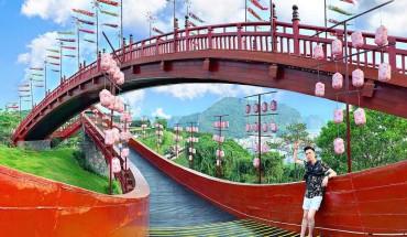 den - Sun - World - Ha- Long- Park - trai-nghiem - he-tro-choi-da-sac-mau-ivivu-3