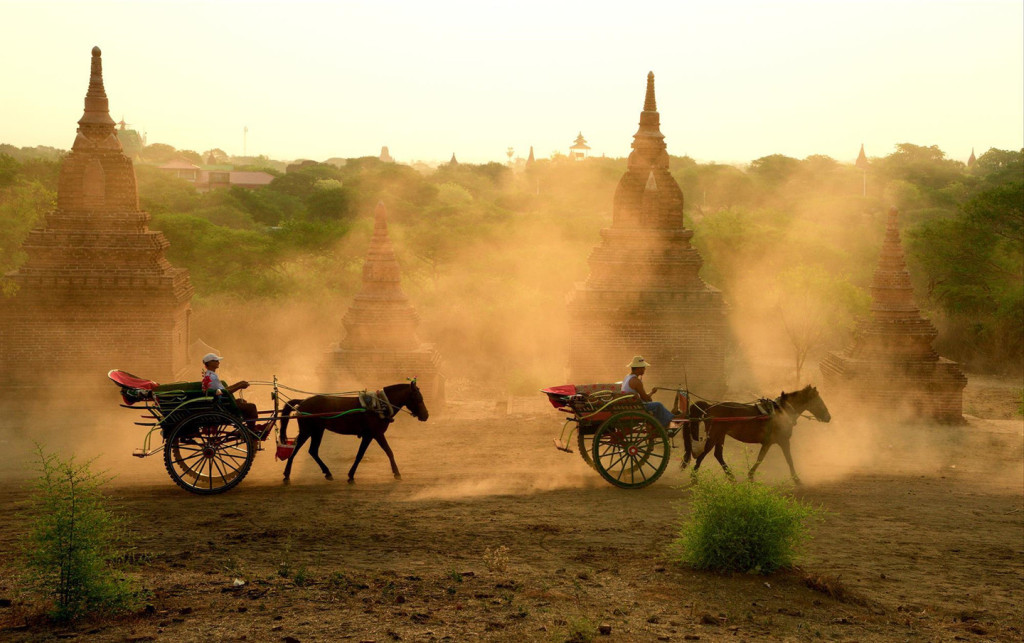 lac-buoc-o-myanmar-vung-dat-don-tim-du-khach-ivivu-1