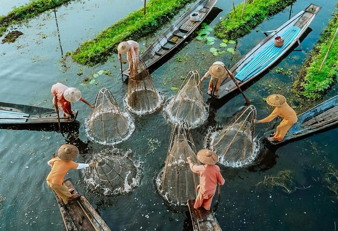 lac-buoc-o-myanmar-vung-dat-don-tim-du-khach-ivivu-11