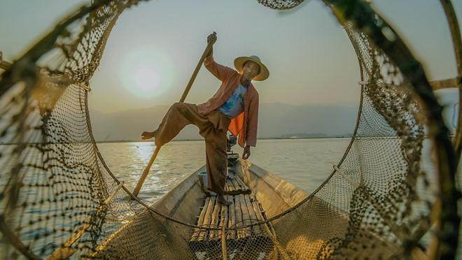 lac-buoc-o-myanmar-vung-dat-don-tim-du-khach-ivivu-13
