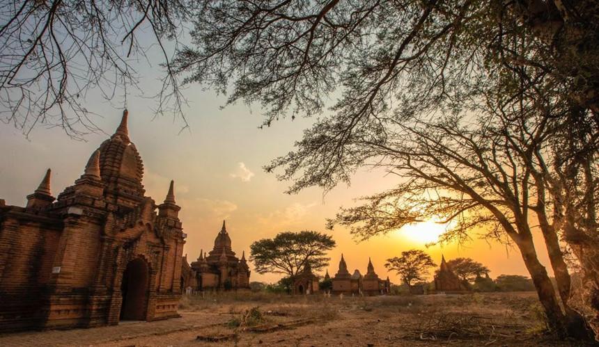 lac-buoc-o-myanmar-vung-dat-don-tim-du-khach-ivivu-2