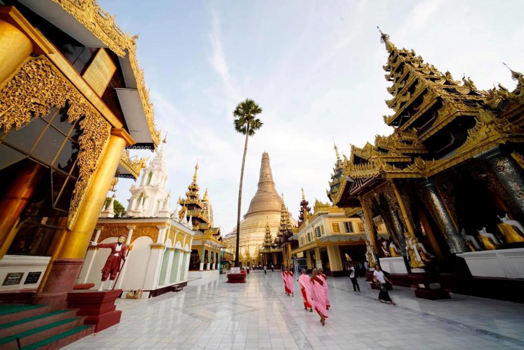 lac-buoc-o-myanmar-vung-dat-don-tim-du-khach-ivivu-5