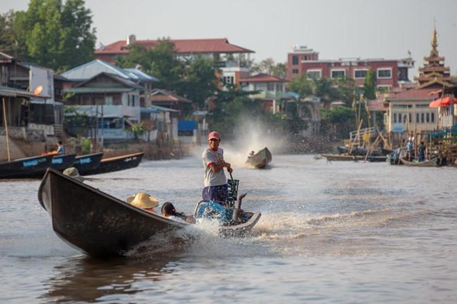 lac-buoc-o-myanmar-vung-dat-don-tim-du-khach-ivivu-8