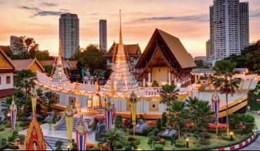 mua-he-soi-dong-tour-thai-lan-5n4d-hochiminh-bangkok-pattaya- safariworld-ivivu-8