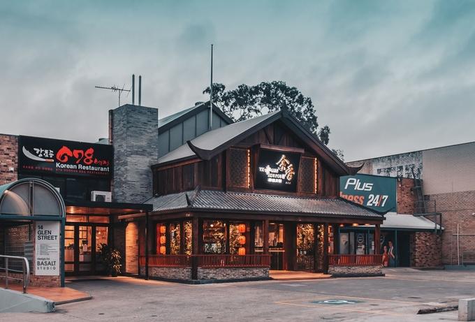Không quảng bá rầm rộ, tiệm lẩu Yuxiang mini ở Eastwood khá nổi tiếng trong cộng đồng người Hoa sống ở Australia lẫn du khách nước ngoài. Ở đây phục vụ ẩm thực dựa trên văn hóa Ba Thục (hay còn được gọi là văn hóa Trùng Khánh - Tứ Xuyên), trong đó nổi bật nhất là món lẩu Tứ Xuyên trứ danh.