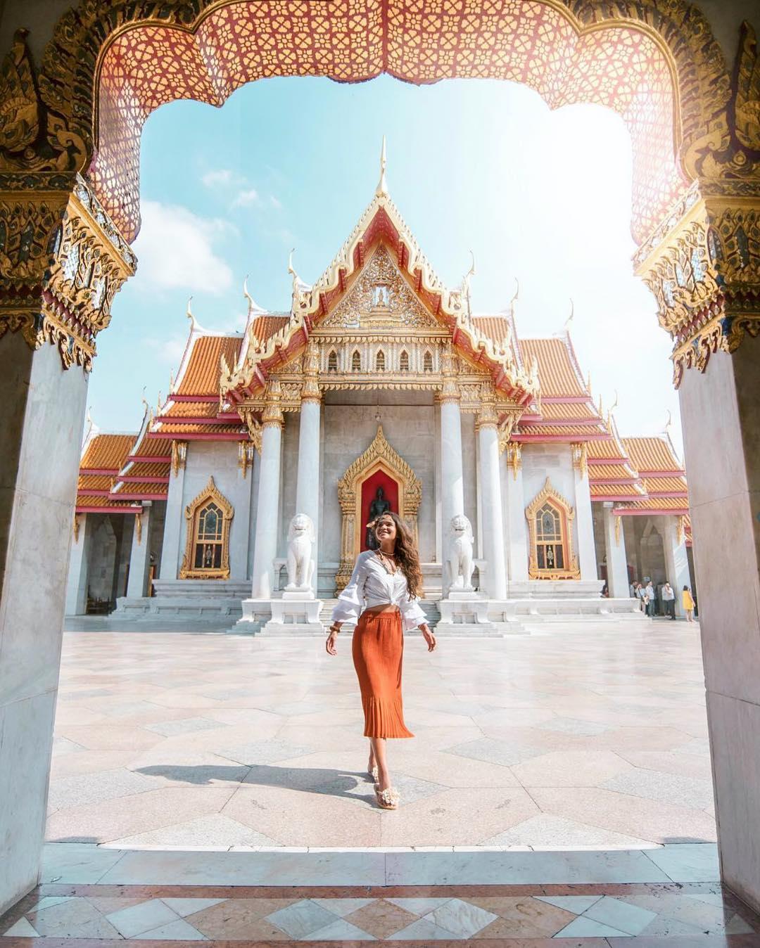 tour Bangkok – Pattaya - ivivu-11
