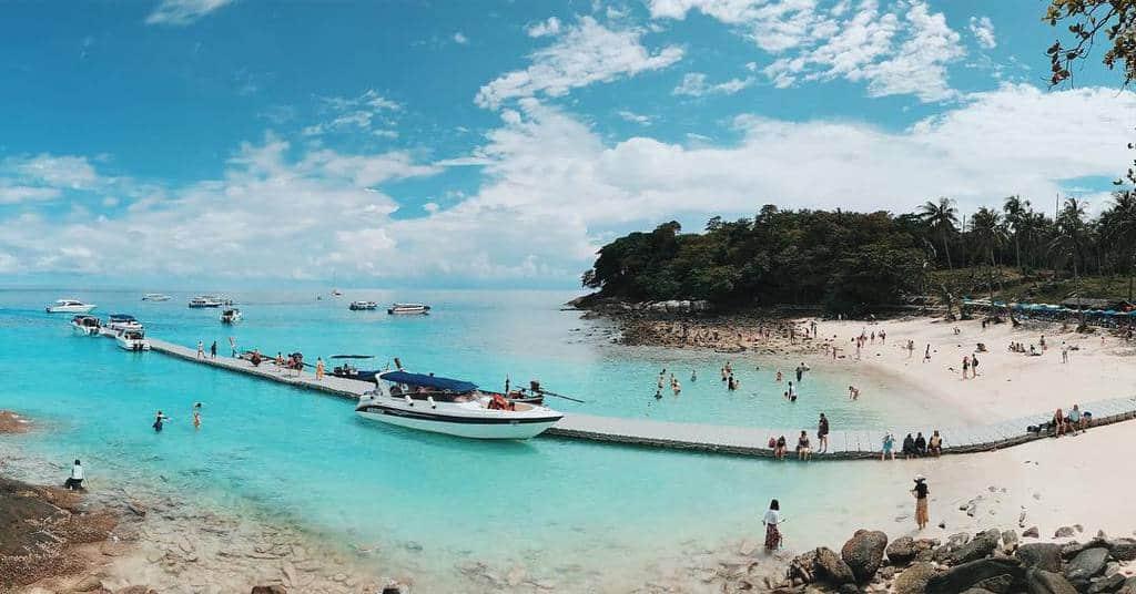 tour Bangkok – Pattaya - ivivu-12