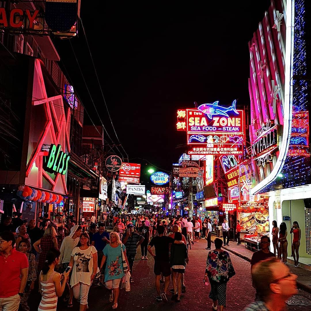 tour Bangkok – Pattaya - ivivu-13