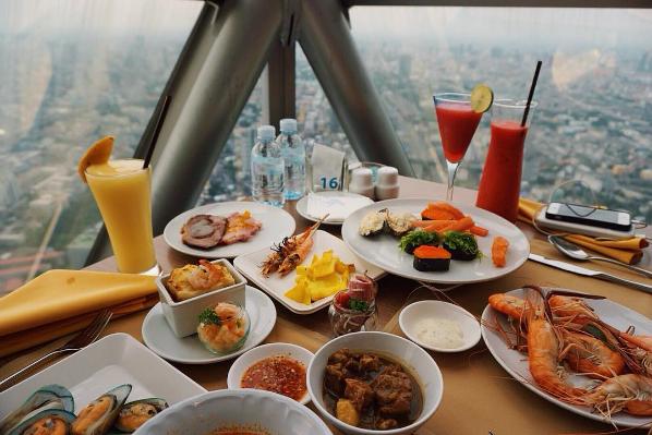 tour Bangkok – Pattaya - ivivu-2