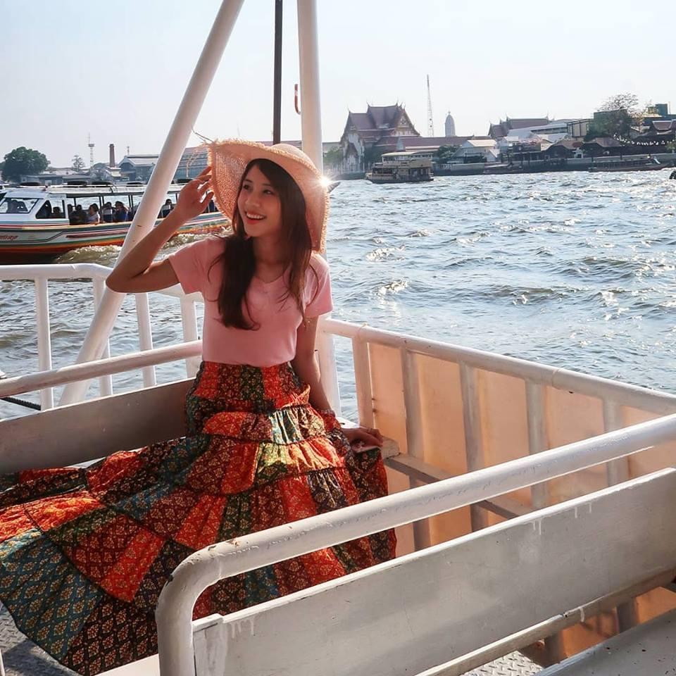 tour Bangkok – Pattaya - ivivu-4