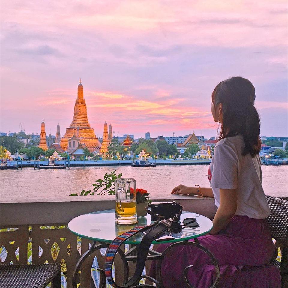 tour Bangkok – Pattaya - ivivu-5