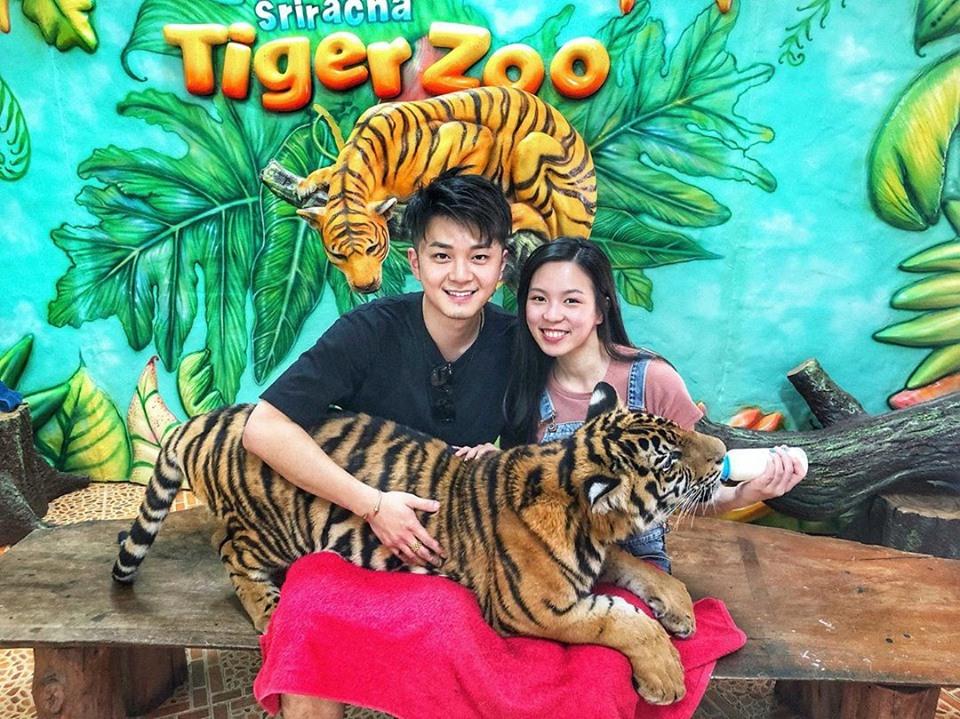 tour Bangkok – Pattaya - ivivu-6