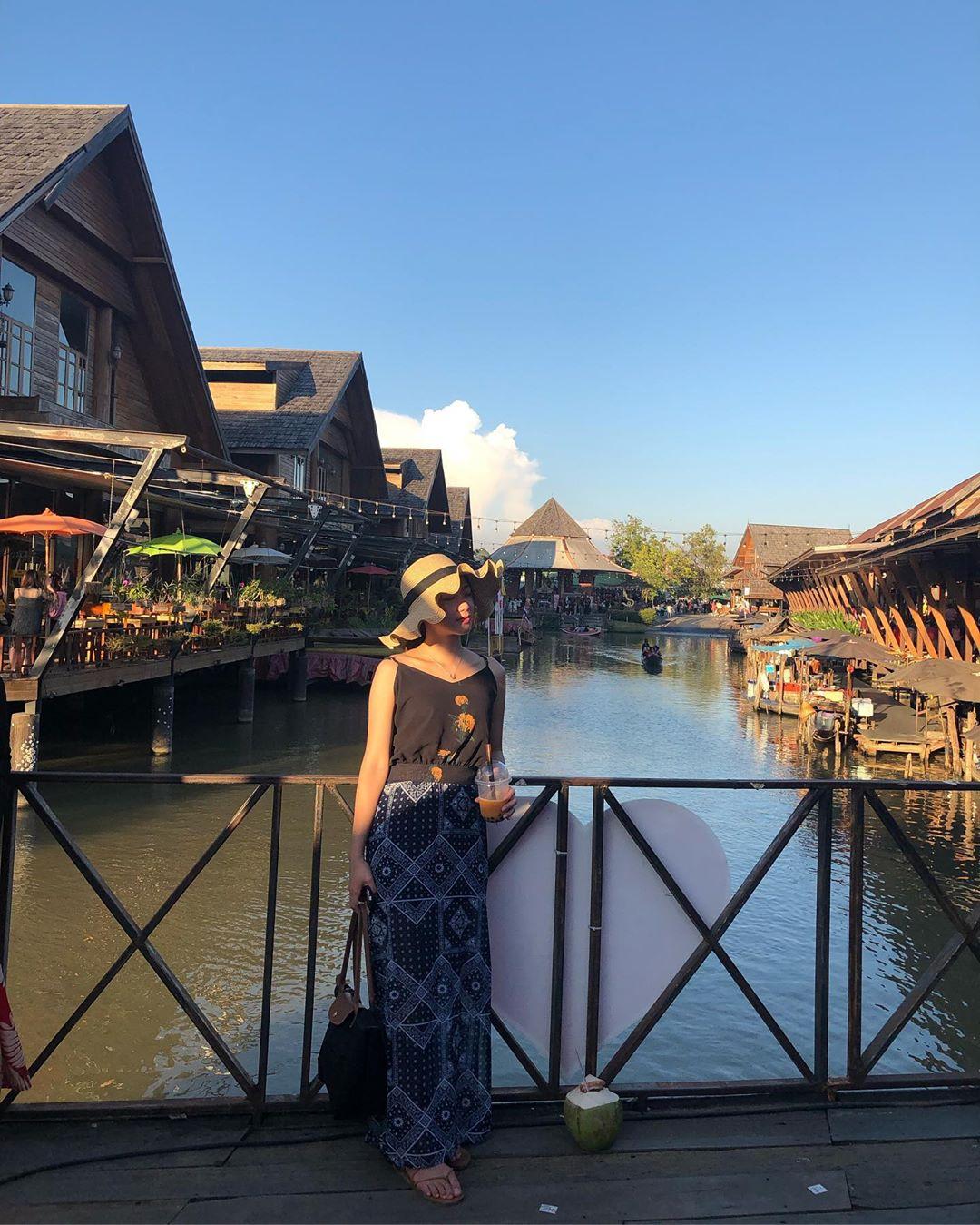 tour Bangkok – Pattaya - ivivu-7