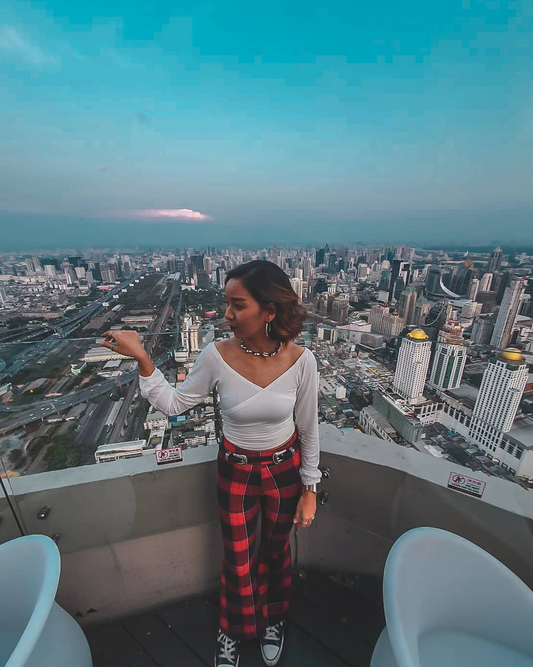 tour Bangkok – Pattaya - ivivu-8