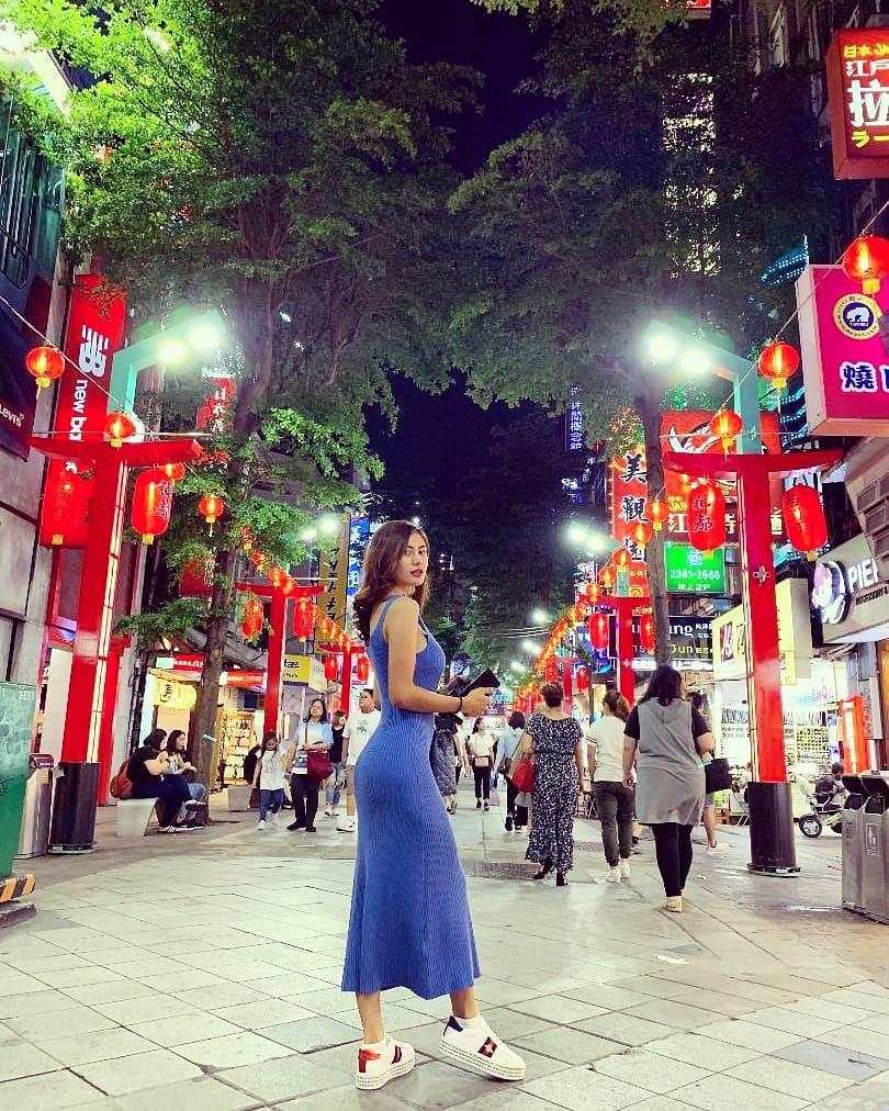 tour-dai-loan-ivivu-5